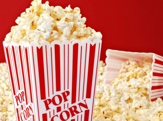 p-popcorn03