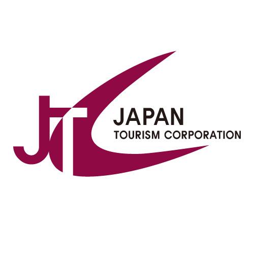 Tax Free Shop JTC福岡免税店 ロゴ